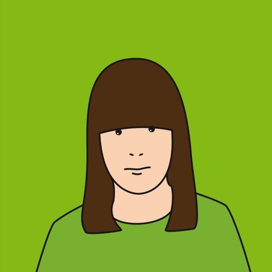 Anna Corneliusson